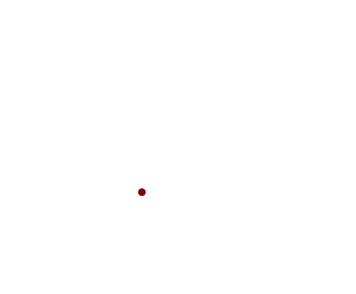 Unique Costa Brava